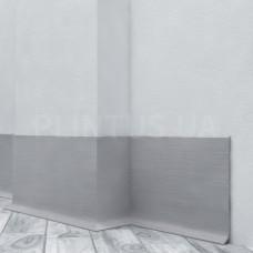 Baseboard LP-100