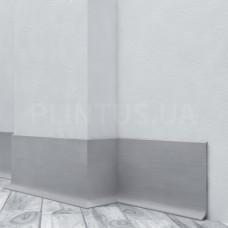 Baseboard LP-80