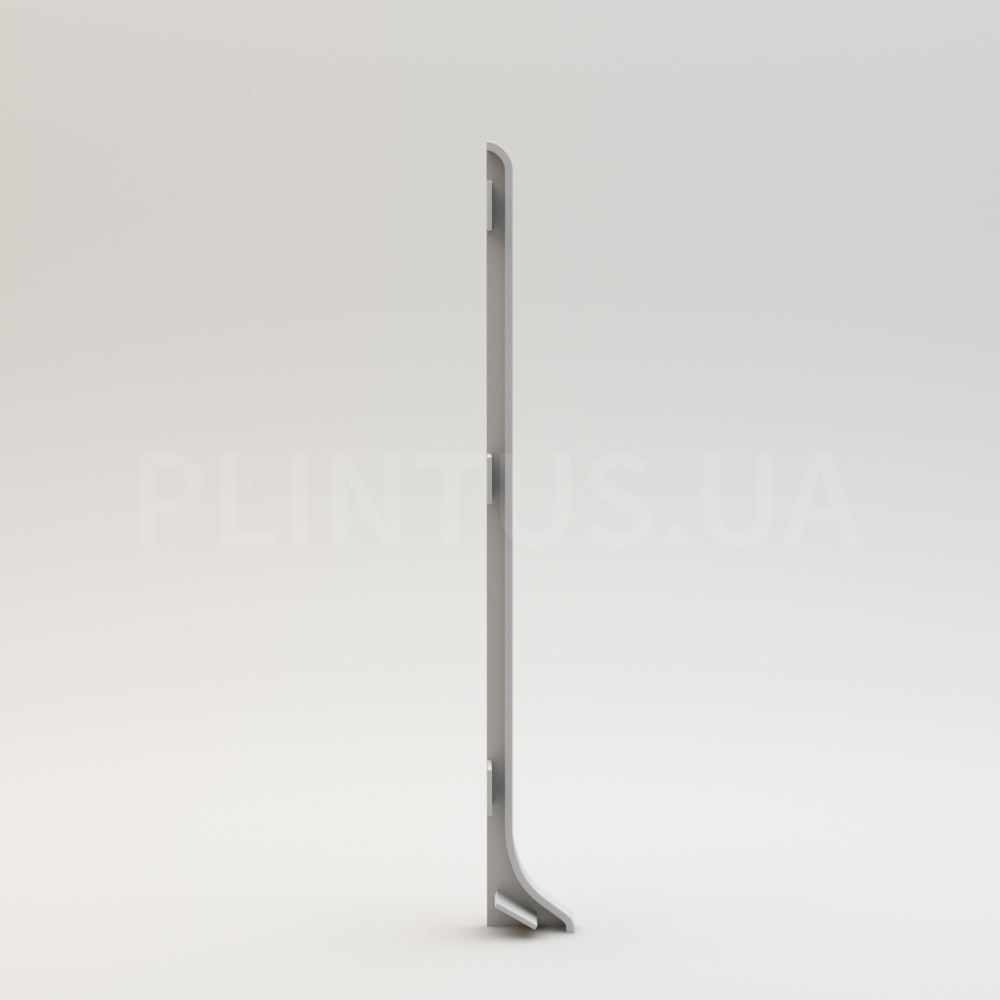 Заглушка ZLP (ZPP) 2100