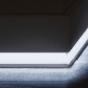 Под LED-ленту