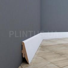 MDF plinth PP1255