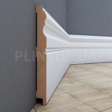 MDF plinth PP16145