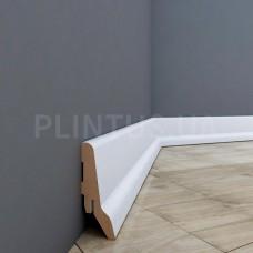 Plinth mdf PP1662