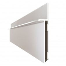 Plinth F01 uncoated
